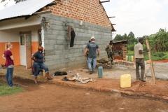 Uganda-2017-3552