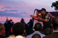 Uganda-2017-3655-2017_04_24-17_16_58-UTC