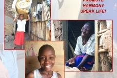 HALI-SPRING-2018-Newsletter-pg-1